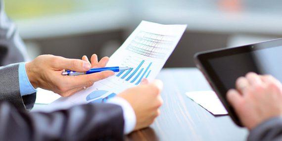 Банк Home Credit Рейтинг 2017 - отзывы и онлайн заявка